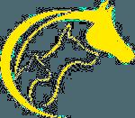 AnimaisDomesticos canstock9856480
