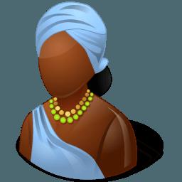 CulturaAfricana