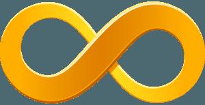 Infinity300