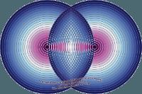 VesicaPiscis VibrationTransp200