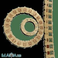 calendariomaia tsolkinbig200