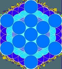 frutodavidaBlue200