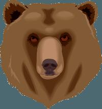 ursobear 48207 200