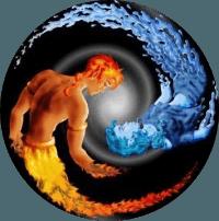 ying yang homem mulher200