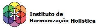 Logo Portugues