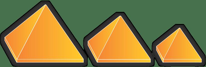 PiramideQTamanhos