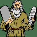 Cristão e Judaico