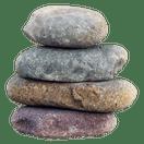 Harmonia & Equilibrio