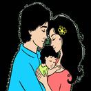 Amor & Familia