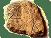 Arte Rupestre e Agroglyphos