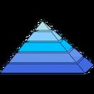 Pirâmides Quéops