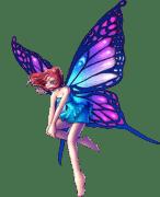 AngelicoFadas