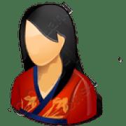 Asian_Female2568