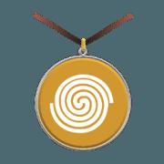 Medalha256