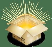 OutrosBox_box-307087_640