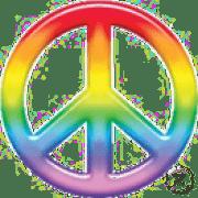 Peace_rainbow