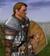 Protecao_BTH_Shield_99b