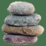 RochasDoEquilibrioStones