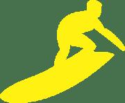 Sport_Surf