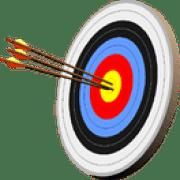 archery_icon