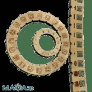 calendariomaia-tsolkinbig200