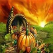 prosperidade-abundanciaweb240