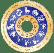 zodiac-wheel200
