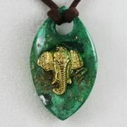 Animais_Elefante_0181_PingUNIAO_ElefanteFrente_TopPhotoBook_web