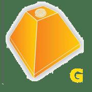 Categoria_PIM_G