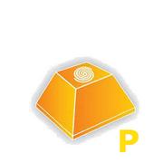 Categoria_PIM_P.-1