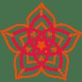 Flor de venus