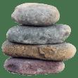Rochas do Equilibrio