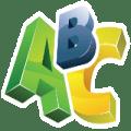 Letra Alfabeto