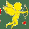 Anjo Cupido