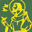 São Francisco de Assisi